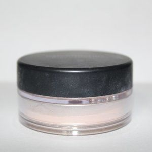 bareMinerals Makeup - bareMinerals Illuminating Mineral Veil